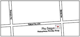 map-Scarborough